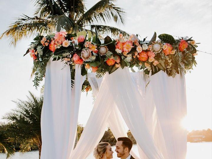 Tmx A Styled 51 1069377 157703497890071 Fort Myers, FL wedding florist