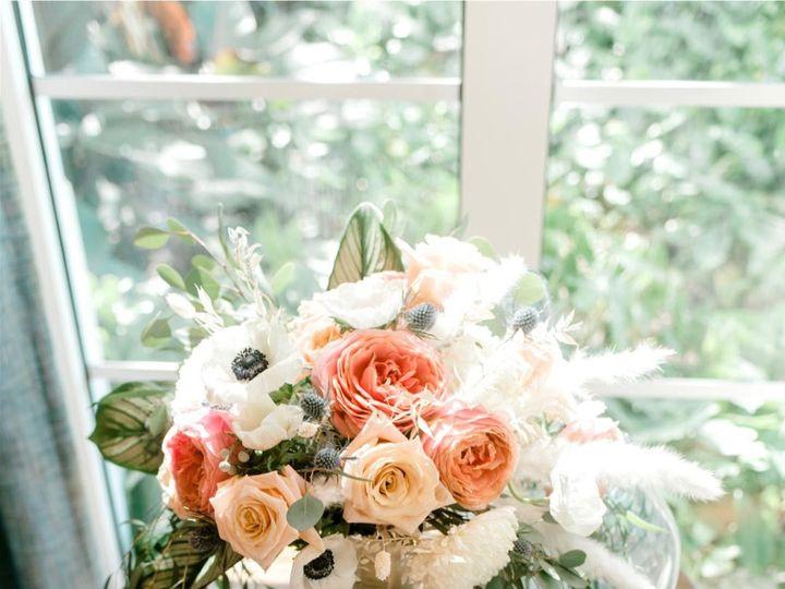 Tmx A Web 2 51 1069377 1559991919 Fort Myers, FL wedding florist