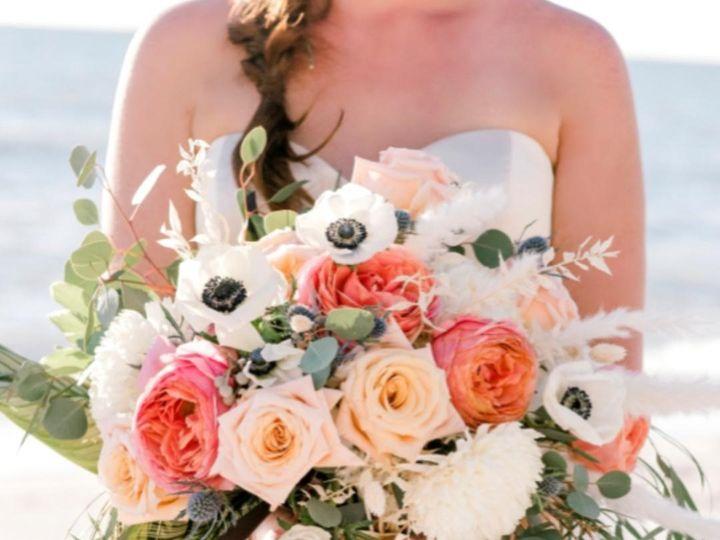 Tmx A Web 3 51 1069377 1559991837 Fort Myers, FL wedding florist