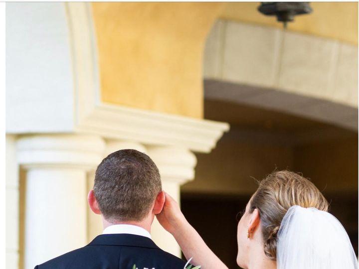 Tmx A11magg 51 1069377 1559990757 Fort Myers, FL wedding florist