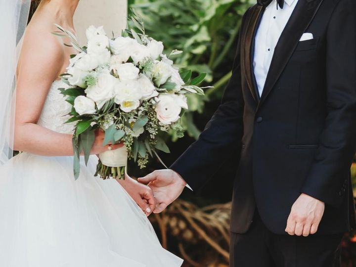 Tmx A1magg 51 1069377 1559990820 Fort Myers, FL wedding florist