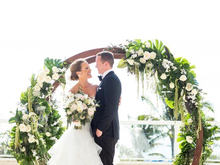 Tmx A2magg 51 1069377 1559990786 Fort Myers, FL wedding florist