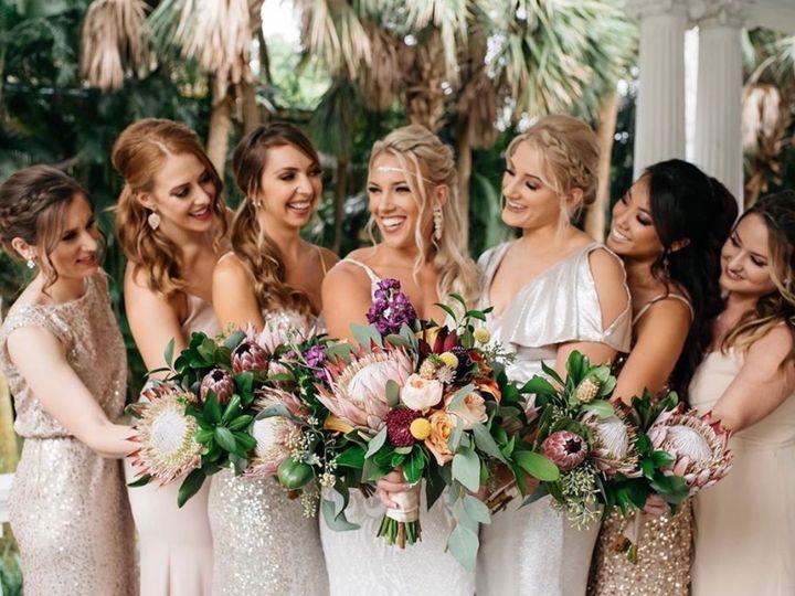 Tmx Img 3589 51 1069377 158004137054939 Fort Myers, FL wedding florist