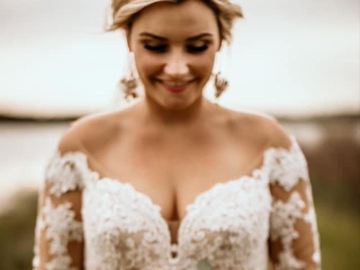 Tmx Img 4751 51 1069377 161349840910602 Fort Myers, FL wedding florist