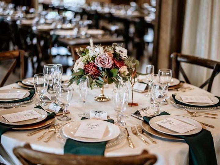 Tmx Img 4783 51 1069377 161349850067889 Fort Myers, FL wedding florist