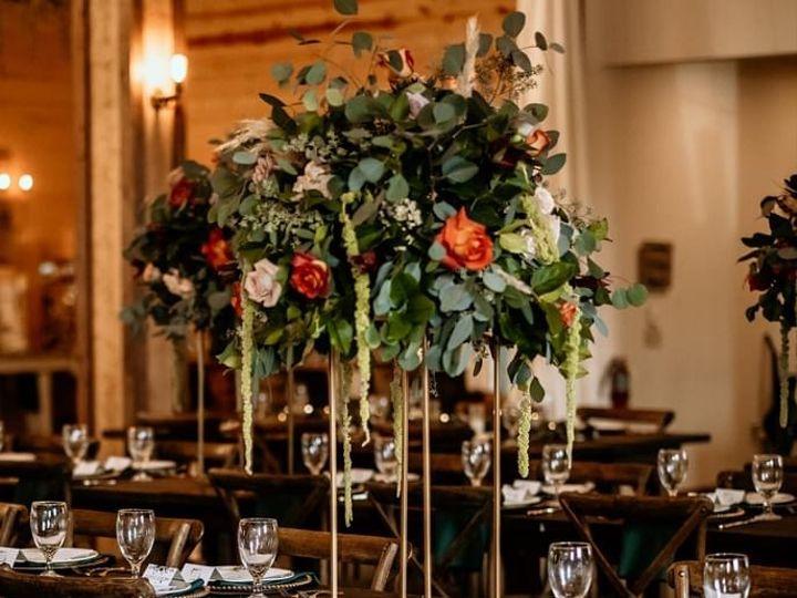 Tmx Img 4785 51 1069377 161349847665354 Fort Myers, FL wedding florist