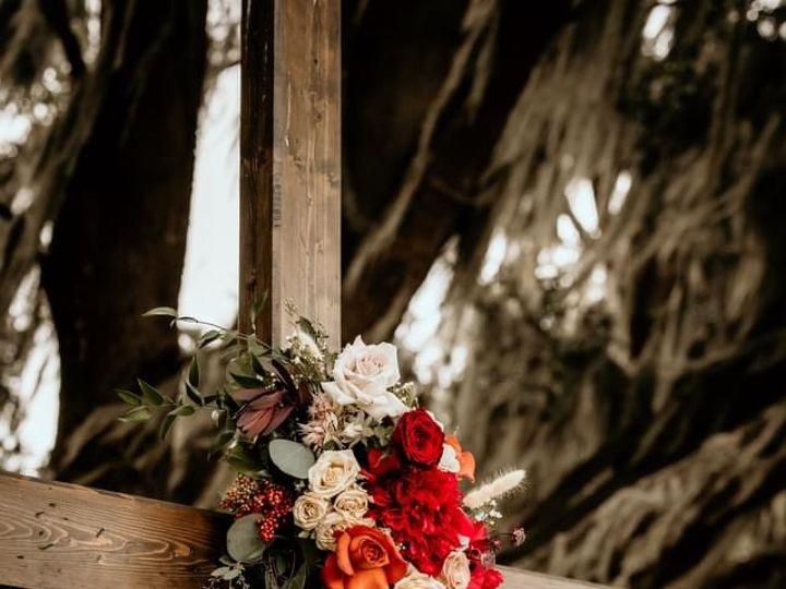 Tmx Img 4787 51 1069377 161349852974665 Fort Myers, FL wedding florist