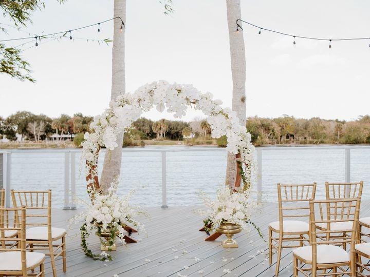 Tmx Ly9a5113 51 1069377 158004141125992 Fort Myers, FL wedding florist