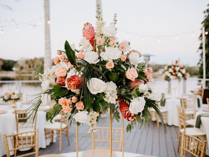Tmx Ly9a6213 51 1069377 158004141520328 Fort Myers, FL wedding florist