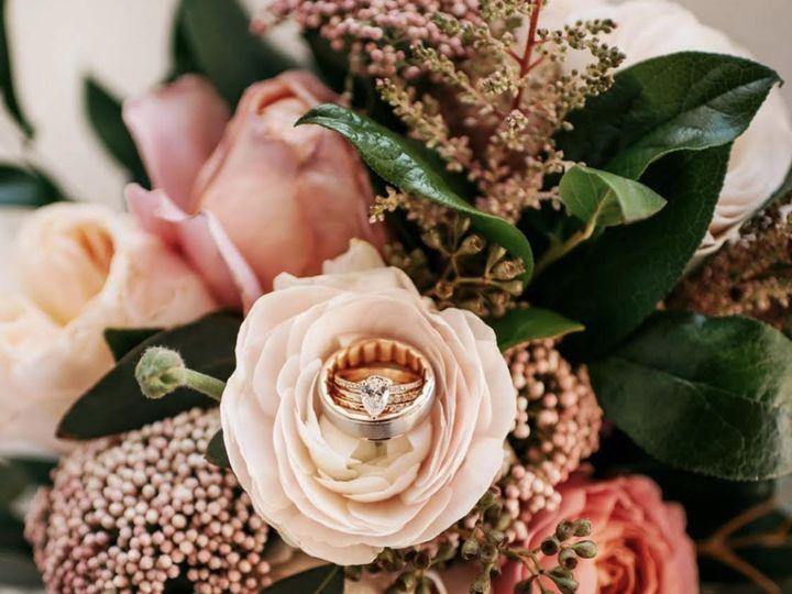 Tmx Skkk 51 1069377 160063859093306 Fort Myers, FL wedding florist