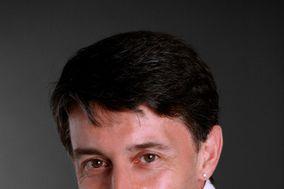 Cesare Missarelli - fotografo