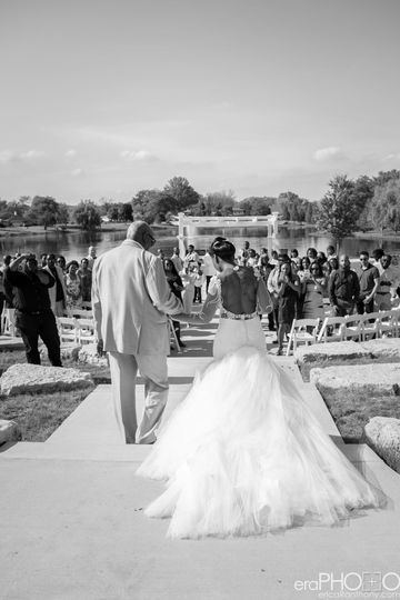 Eraphoto, Wedding, Chicago Wedding Photography