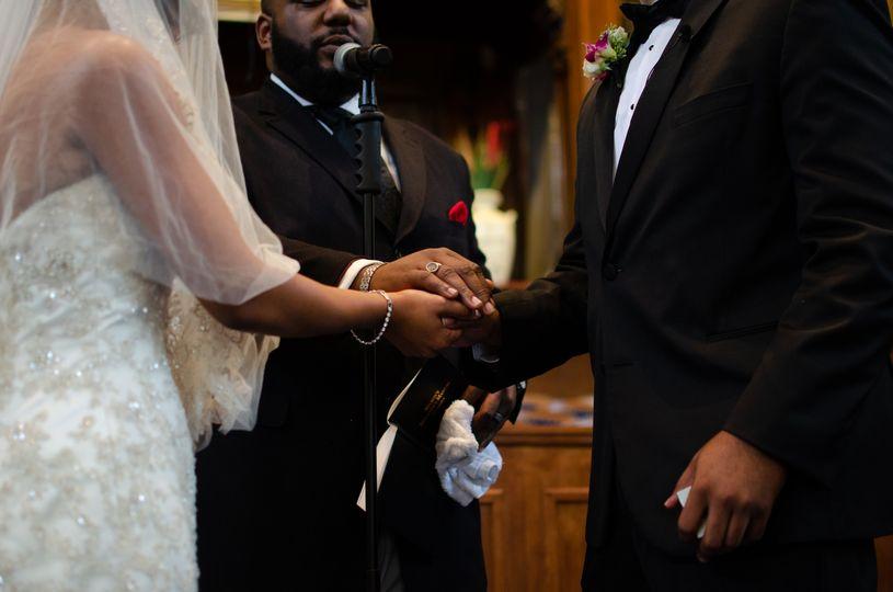 Chicago Wedding Eraphoto
