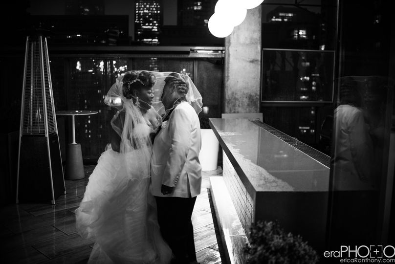 Eraphoto, Wedding, Chicago Wed