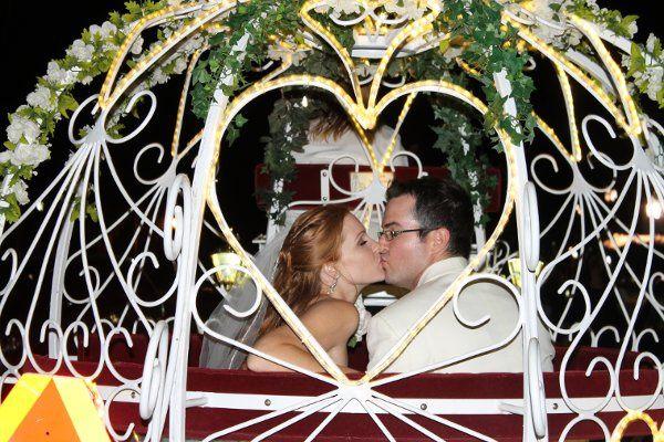 Tmx 1330116200084 IMG0333 Saint Petersburg wedding transportation