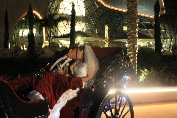 Tmx 1330118479618 IMG1695 Saint Petersburg wedding transportation