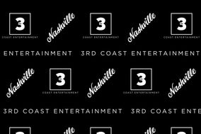 3rd Coast Entertainment