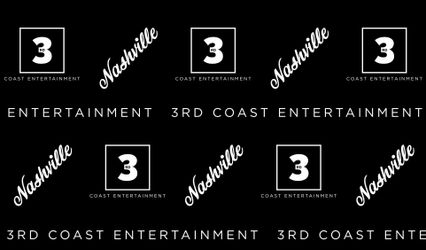 3rd Coast Entertainment