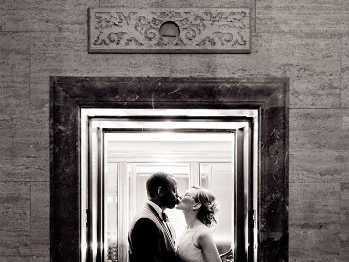 Tmx 1394295359885 Grace  Frank Elevato Carmel, CA wedding photography