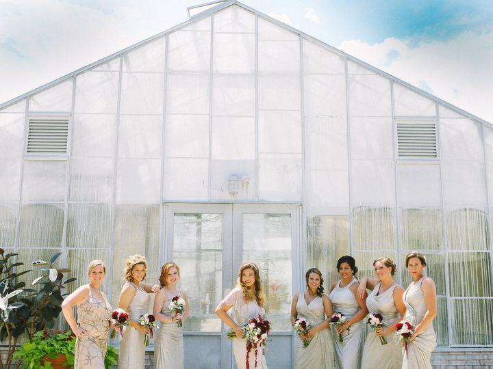Tmx 1418610499864 Amandapaul 108 Carmel, CA wedding photography