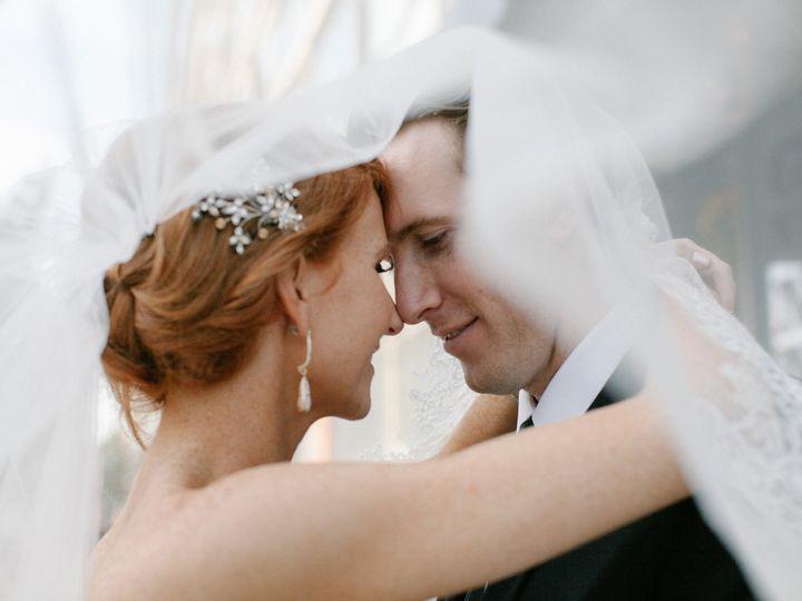 Tmx 1437968303513 Ags201408152733 Carmel, CA wedding photography