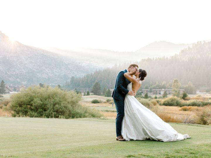 Tmx 2018 Agsphotoart Tahoe Mollyjj 111 51 630477 Carmel, CA wedding photography