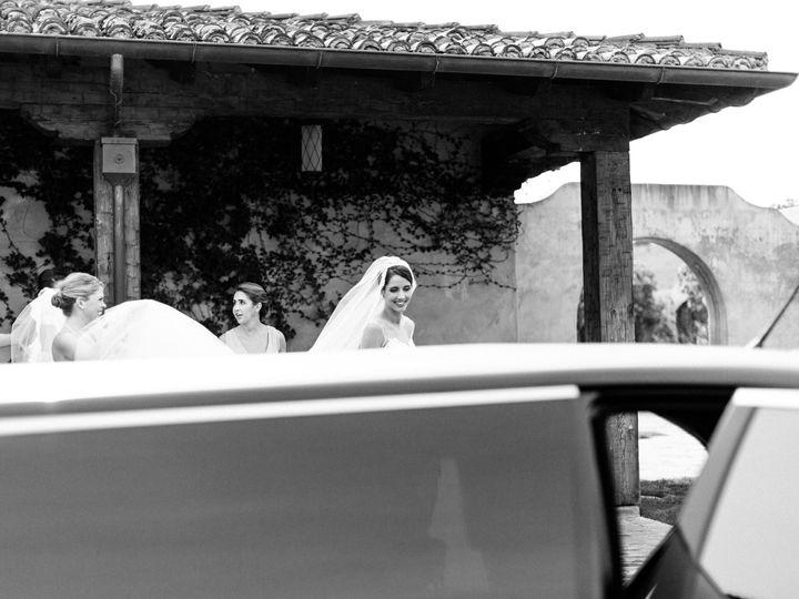 Tmx Ags 2015 10 24 5361 1 51 630477 Carmel, CA wedding photography