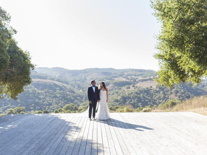Tmx Ags18876 51 630477 Carmel, CA wedding photography