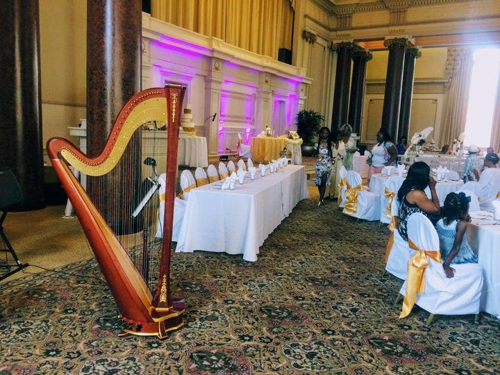 Tmx Fullsizerender 51 930477 158584731079870 Milwaukee, WI wedding ceremonymusic