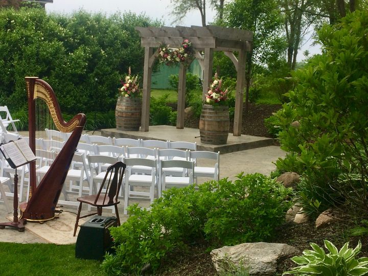 Tmx Img 0891 51 930477 158637771627439 Milwaukee, WI wedding ceremonymusic