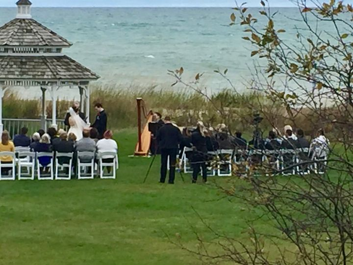 Tmx Img 5077 51 930477 158637770317668 Milwaukee, WI wedding ceremonymusic