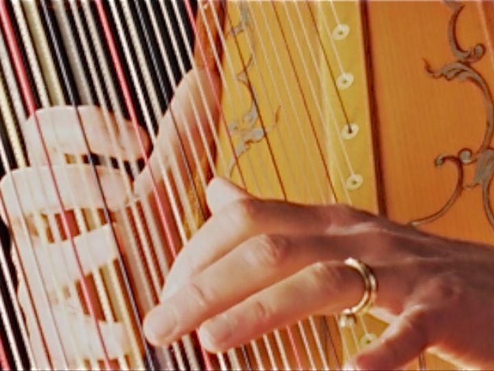 Tmx Screen Shot 2011 03 23 At 7 52 44 Pm 51 930477 158586169980721 Milwaukee, WI wedding ceremonymusic