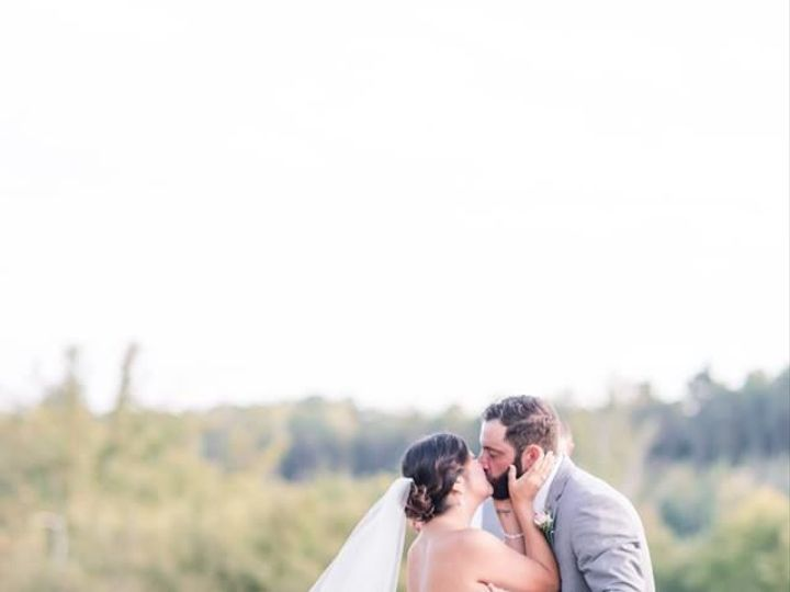 Tmx 1527484872 0d149e1bc3ec1c8b 1527484870 A539273c94c16000 1527484865885 4 Kissthebride Burlington, NC wedding planner