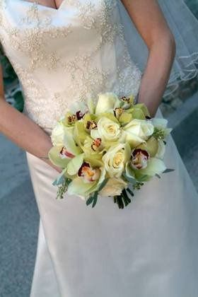 Tmx 1255701079447 Wedding2 Rye wedding florist