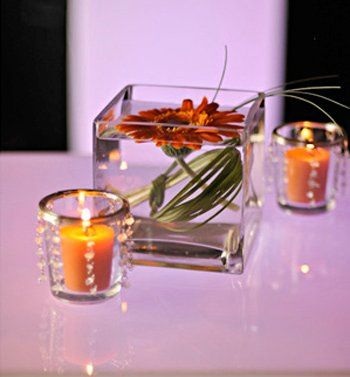Tmx 1346952538864 Cocktailtableorange.177125533std Rye wedding florist