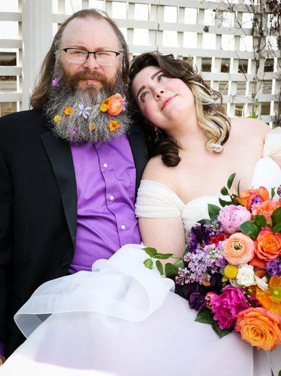 Loving couple | Photos-Careful Images by Cara