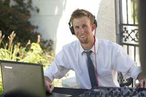 DJ Shanewazhere