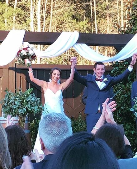 wedding 24 a 51 941477