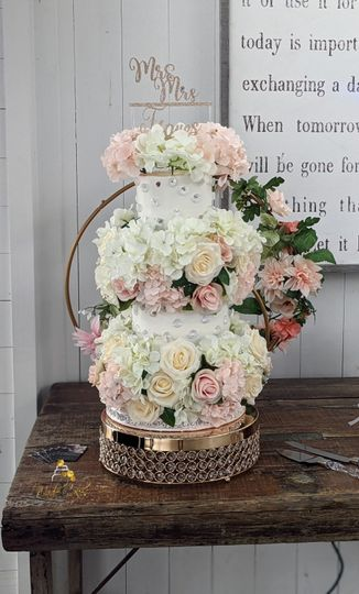 flores wedding cake 51 1861477 162026329292387