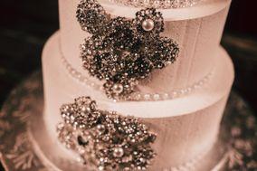 Wade Cakes and Weddings, LLC