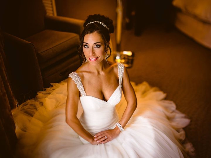 Tmx 1453994850731 9 Philadelphia, PA wedding beauty