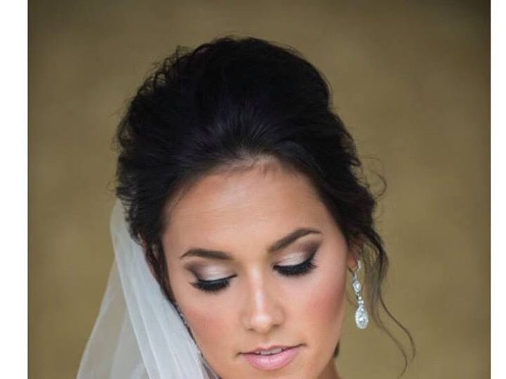 Tmx Bride2 51 671477 V1 Philadelphia, PA wedding beauty