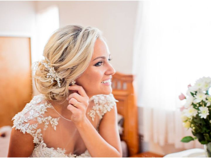 Tmx Bride3 51 671477 V1 Philadelphia, PA wedding beauty