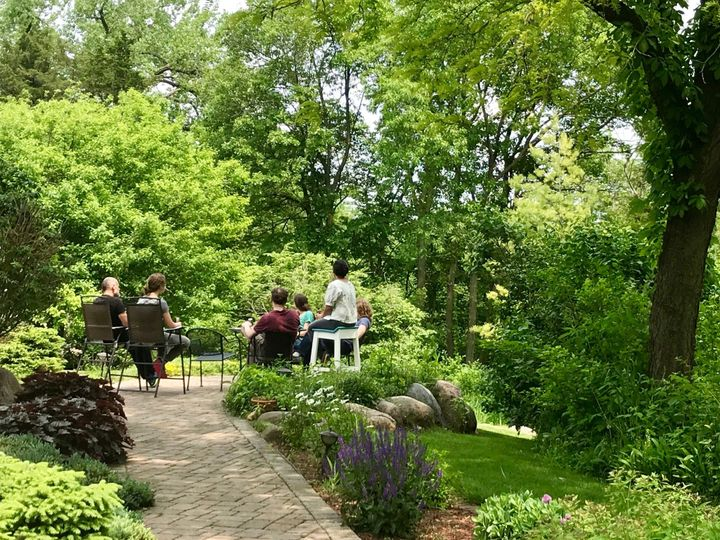 Tmx Loyas Group At The Lower Patio 51 1971477 159113862694068 Ames, IA wedding venue