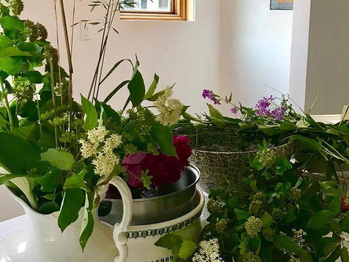 Tmx Loyas Kartikajoel Flowers Waiting 51 1971477 159113862829934 Ames, IA wedding venue