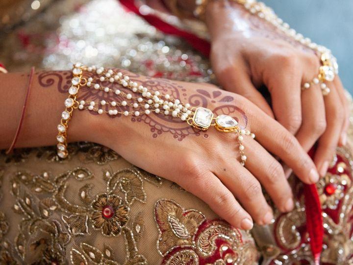 Tmx Loyas Kartikas Jewels Good One 51 1971477 159113977879340 Ames, IA wedding venue