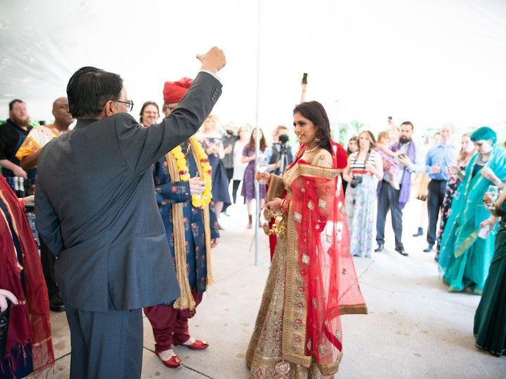 Tmx Loyas Uncle Toasts Kartika 51 1971477 159113863963537 Ames, IA wedding venue