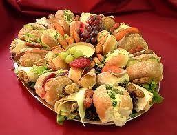 Tmx 1326742250722 Imgres2 Charlottesville, VA wedding catering