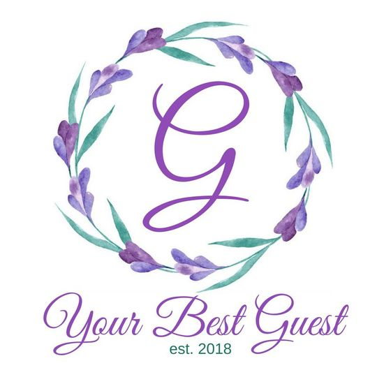 Your Best Guest