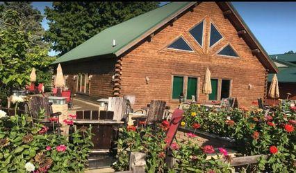 The Gull Lake Inn